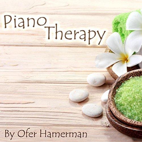 Piano Therapy
